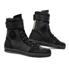 REV'IT! Fairfax Shoes - RevZilla