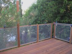 Vertical Cable Railing System Google Search Stairs