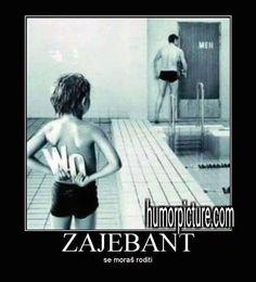 Zajebant #zajebant #women #men #humor #šala #vicevi #smiješneslike Smiješne slike i vicevi na humorpicture.com - http://humorpicture.com/zajebant-zajebant-women-men-humor-sala-vicevi-smijesneslike-smijesne-slike-i-vicevi-na-humorpicture-com/