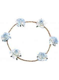 http://www.dollybowbow.co.uk/31-80-thickbox/elora-floral-head-crown-blue.jpg