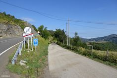 Road to Tricastela #Camino 2015 August McG - day 30