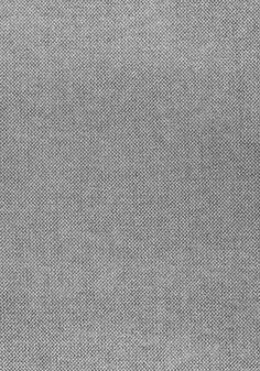 PICCO, Graphite, Collection Woven Resource Rialto from Thibaut Floor Texture, Tiles Texture, Texture Design, Paper Texture, Black Background Wallpaper, Wall Wallpaper, Fabric Textures, Textures Patterns, Aircraft Interiors