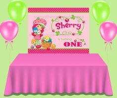 This item is unavailable Birthday Favors, Party Favors, Birthday Parties, Paper Party Bags, Custom Backdrops, Party Pops, Chip Bags, Backdrops For Parties, Table Cards