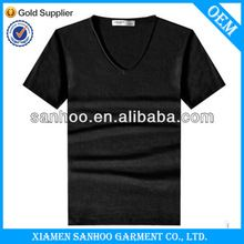 Fashion V Neck 3D Animal T-Shirt For Men Silk Screen Printing Design  best buy follow this link http://shopingayo.space
