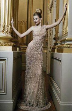 behave like a lady - a ladylike life - charm and loveliness.jpg