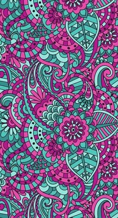 Imagen de wallpaper, background, and pattern
