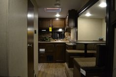 2017 Sonic Lite 167VMS Light Weight Travel Trailer  Sonic Lite 167VMS is a perfect light weight travel trailer! It has a Queen bed plus a U-Shaped dinette for ample sleeping space. The bathroom includes a tub with shower and skylight, a sink with cabinet and vanity, a toilet and a designer shower curtain