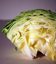 It's snowing again. Of course it is. We're having the snowiest winter in the history of the universe of Philadelphia, so I don't think the . Cabbage Roll Soup, Cabbage Rolls, It's Snowing, Cabbage Recipes, Peanut Butter, Favorite Recipes, Healthy Recipes, Vegetables, Philadelphia