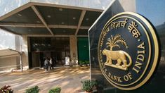 Reserve Bank of India (RBI) has decided to recruit of the specialised supervisory and regulatory cadre (SSRC) Current Affairs Quiz, Gujarati News, Tamil Language, Live Breaking News, Bank Of India, Bright Stars, News India, This Or That Questions, Exchange Rate