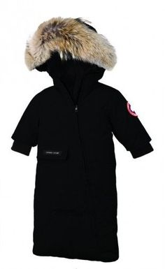 Canada Goose expedition parka sale cheap - CANADA GOOSE Victoria. #canadagoose #cloth #victoria | Canada ...