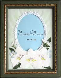 「胡蝶蘭 ブライダルブーケ 保存」の画像検索結果