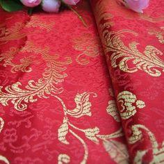 rose anderson sews bridal brookings