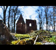 #nature  #fotoartwroclaw  #photo #poland #castle #beautiful autor:https://www.instagram.com/fotoartwroclaw/