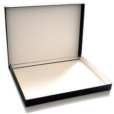 Century Archival Storage/12x17 Digital Century Box 1.5 Depth