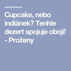 Ale, Cupcake, Ale Beer, Cupcakes, Cupcake Cakes, Cup Cakes, Ales, Muffin, Beer