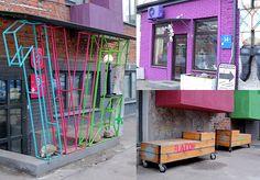#streetart #street #streetphotography #TagsForLikes #sprayart  #wall  #graffitiigers #stencilart #art #graffiti #instagraffiti #instagood #artwork  #graffitiporn #photooftheday #stencil #streetartistry #stickerart #pasteup #instagraff #instagrafite #streetarteverywhere #rRussia