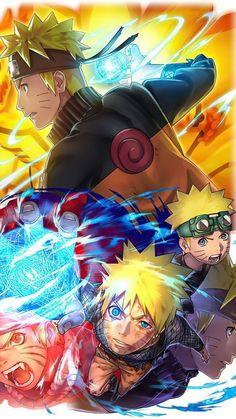 Sasuke Uchiha Shippuden, Naruto Shippuden Sasuke, Naruto Uzumaki Art, Wallpaper Naruto Shippuden, Otaku Anime, Anime Naruto, Anime Ninja, Naruto Phone Wallpaper, Anime Wallpaper Live