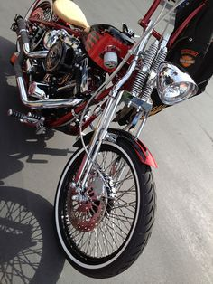 Childrens Ride Taco Thurs - Destination Harley-Davidson Photo Gallery