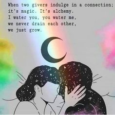 EXCLUSIVE & POWERFUL unconditional love quotes both help you express your feeling, and gain deep understanding to strengthen your heart. Spiritual Love, Spiritual Quotes, Profound Quotes, Poem Quotes, Tantra, True Love, Unconditional Love Quotes, Twin Flame Love, Twin Flames