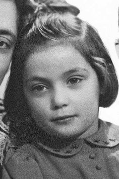 Hendrika Sophie Groenteman murdered in Auschwitz on Jul. 26, 1942.