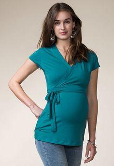 Top Charlie - Nursing wear