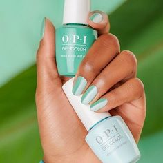 We are loving this symmetrical colour block nail art💅💙 It's the ultimate half and half look, perfect for someone who loves experimenting with colour and classic nail art🎨 . . Have you been getting creative over lockdown? Send us your nailfies!💅 #houseofserenity #opi #opiobsessed #nails #beauty #salon Color Block Nails, Colour Block, Color Blocking, We Are Love, Opi, Salons, Nail Polish, Nail Art, Classic