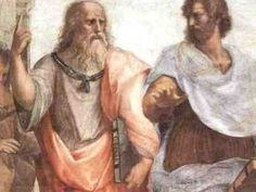 What is Philosophy?     A five-minute introduction to what philosophy is all about, how it is different from science, religion and mysticism, and why it matters to all of us.