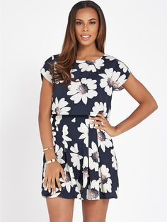 28ea23583a5f 92 Best  VeryRochelle  Rochelle Humes for Very! images