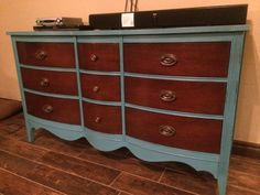 Hey, I found this really awesome Etsy listing at https://www.etsy.com/listing/174396412/custom-order-sold-french-dresser-buffet