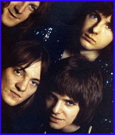 humble pie - the english band that birthed peter frampton Muse Music, Music Icon, Rock Music, Steve Marriott, Steve Winwood, Peter Frampton, Humble Pie, Sounds Good To Me, Rock Groups
