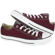 Converse Unisex Converse Chuck Taylor All Star Oxford Iris Basketball... ($39) ❤ liked on Polyvore featuring shoes, sneakers, converse, chaussures, breathable shoes, synthetic shoes, oxford shoes, genuine leather shoes and leather trainers