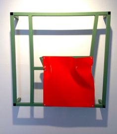 Pierre-Alain Münger, 'DK 028,' 2015, Galerie SOON