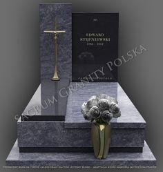 Tombstone Designs, Grave Decorations, Cemetery, Funeral, Granite, Flower Arrangements, Sculptures, Souvenirs, Stones