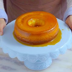 Sweet Recipes, Cake Recipes, Dessert Recipes, Tiny Food, Cake Designs, Love Food, Food Videos, Food Porn, Food And Drink