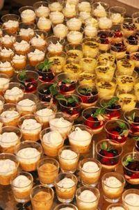 clases-de-cocina-postres-cheseecake-pie-limon-panacota-tres-leches-suspiro-limeño-cherrytomate-19