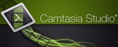 Screen Capture Videos ROCK with Camtasia - ScentTrail Marketing