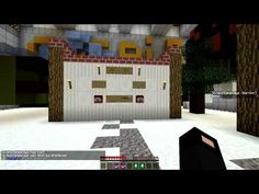 Server de GTA V Para minecraft 1.7.2 - 1.7.4 [Pirata & Original]