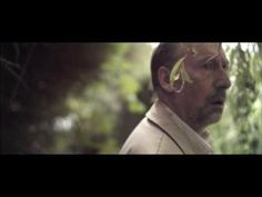 Full Time - Trailer - a new short film from the team behind The Voorman Problem - YouTube