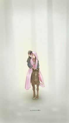 Find images and videos about love, cute and beautiful on We Heart It - the app to get lost in what you love. Love Cartoon Couple, Cute Couple Art, Anime Love Couple, Moon Lovers Scarlet Heart Ryeo, Moon Lovers Drama, Scarlet Heart Ryeo Wallpaper, Kdrama, Cute Couple Wallpaper, Dibujos Cute