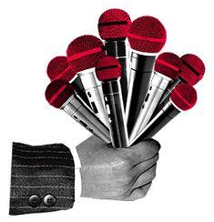 Carte blanche à Ibrahim Maalouf : Sarah Nemtanu - Zalindé - Vincent Delerm et Oxmo Puccino du 05 novembre 2011  par Isabelle Dhordain en replay sur France Inter. Retrouvez l'émission en réécoute gratuite et abonnez-vous au podcast !