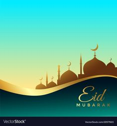 Bakra Eid ul Adha Images Wallpapers Pictures Mubarak Wishes Eid Mubarak Hd Images, Eid Mubarak Wünsche, Eid Ul Adha Images, Eid Mubarak Vector, Eid Mubarak Wishes, Happy Eid Mubarak, Eid Al Adha Greetings, Eid Mubarak Greeting Cards, Eid Mubarak Background