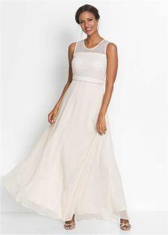 005bfdb096 Najlepsze obrazy na tablicy Sukienki na co dzień (32)