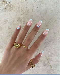 Image uploaded by Tammy Hartil. Find images and videos about nails.nailart on We Heart It - the app to get lost in what you love.