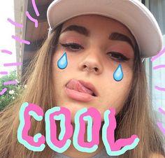-pinterest @happyandveg ✰ // it's cool to be kind