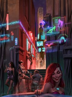 http://forums.shadowruntabletop.com/index.php?topic=5104.720