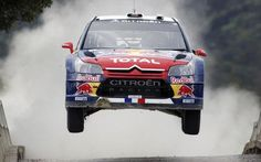 rally cars - Google Search