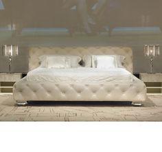 34 best luxury bedrooms images luxury bedroom design luxury home rh pinterest com