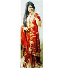 #indianwear #classic #lehenga