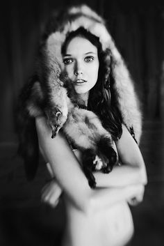witching hour | Ann He #photography | #bohemian #boho #hippie #gypsy
