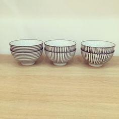 http://www.atelier159.com/1875-6783-thickbox/coffret-de-6-bols-japonais-rayures-noires.jpg